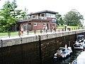 Fenelon Falls Lock 34 (2747064853).jpg