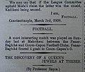 Fenerbahçe vs Kumpapı 3 Mart 1908.jpg