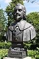 Ferdinand III. (HRR) - bust.jpg