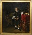 Ferdinand bol, ritratto di bambino di anni iotto, 1652.jpg