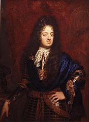 Ferdinando de' Medici, Grand Prince of Tuscany