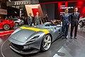 Ferrari, Paris Motor Show 2018, Paris (1Y7A0877).jpg