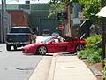 Ferrari 348 TS (3554908264).jpg