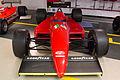 Ferrari 637 front Museo Ferrari.jpg