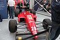 Ferrari F187-88C vorne.jpg