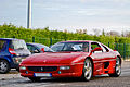 Ferrari F355 GTS - Flickr - Alexandre Prévot (1).jpg