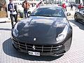 Ferrari FF (7376931938).jpg
