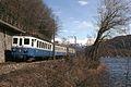 Ferrovia Lugano-Ponte Tresa treno.jpg