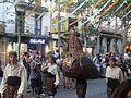 Festa Major d'Igualada 2016 - 44 Àliga.jpg