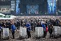Festivalgelände - Wacken Open Air 2015-1112.jpg