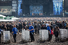 Festivalgelände - Wacken Open Air 2015-1112.jpg