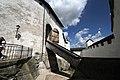 Festung Hohensalzburg-IMG 5651.JPG