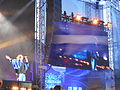 Fete nationale du Quebec, place des Festivals, 2015-06-23 - 234.jpg