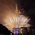 Feu d'artifice 14 juillet 2014 - Paris (12).jpg