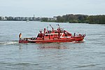 Feuerlöschboot 10-2 (ship, 1963) 008.JPG