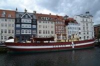 Feuerschiff Nr. XVII Gedser Rev.JPG