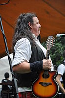 Feuertal 2013 Fiddler's Green 031.JPG