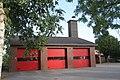 Feuerwehrgebäude Schweiburg (Jade).jpg