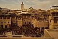 Fez (36080601053).jpg
