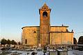 Fianco Chiesa di San Bartolomeo e cimitero.jpg