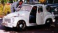 Fiat 500C Convertible 1954.jpg