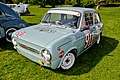 Fiat 850 Special, 1969 - DSC 0084 Balancer (37417135771).jpg