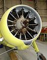 "Fiat CR.42 ""Falco"" (4679284514).jpg"