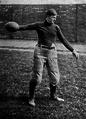 Fielding Yost (1905).png