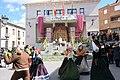Fiesta de la Maya 2018, El Molar 05.jpg
