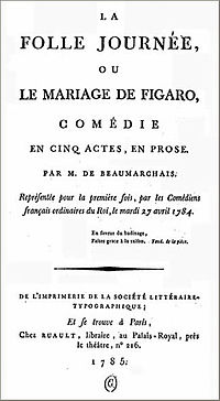 Figaro-1785-title-page.jpg
