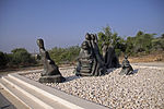 Fighting woman Memorial (3).jpg