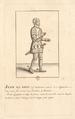 Figure de chevalier représenté de profil.png