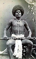 Fijian mountain warrior, Kai Colo.jpg