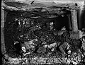 File-C4057--Unknown location--Coal mine scene--Two men lying down -1917.05.14- (e11ec45d-a16f-43e3-9e49-b6e2b3928ff1).jpg