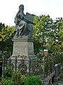File-Denkmal David und Johann Fabricius 2.jpg