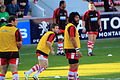 File-ST vs Gloucester - Match - 8734.JPG
