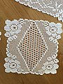 Filet crochet doilies.jpg