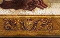 Filippino lippi, tabernacolo del mercatale, 1498, da piazza mercatale a prato 10.jpg