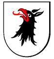 Filisur-coat of arms.png