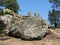 Filitosa oppidum.jpg