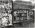 Film posters at State Theatre on Washington Street (11191554914).jpg
