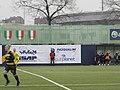 Fimauto Valpolicella - AGSM Verona 17-02-2018 primo tempo 10.jpg