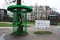 Findfence - Vondelpark.jpg