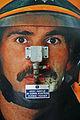 Fire Brigade Mural On Fire Engine UK.jpg