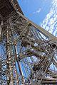 First Floor @ Eiffel Tower @ Paris (35238645315).jpg