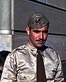 First Lieutenant Boyd D. 'Buzz' Wagner in Brisbane, 1942 (5098840328) (cropped).jpg