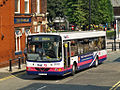 First Manchester bus 60332 (N537 WVR), 24 July 2008.jpg