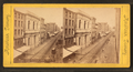 First National Bank, Phila., Pa, from Robert N. Dennis collection of stereoscopic views.png
