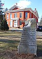 First Resistance to British Rule - Great Barrington, MA - DSC07475.jpg