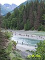 Fish Creek Alaska Great-Vacation-in-Alaska.com - panoramio.jpg